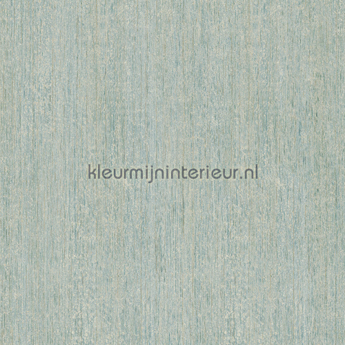 Glansvinyl turquoise papel de parede 9459-14 sale wallcovering AS Creation