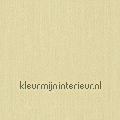 Glansvinyl beige sale wallcovering sale wallcovering