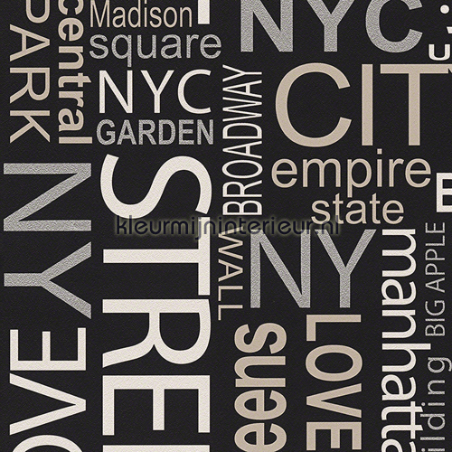 NYC papel de parede 93562-3 sale wallcovering AS Creation