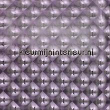 3d effect papier peint Eijffinger Club 310903