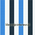 City lines tapeten Dutch Wallcoverings sonderangebote tapeten