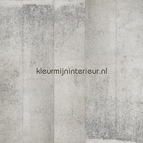 concrete Piet Boon fototapeten CON-05