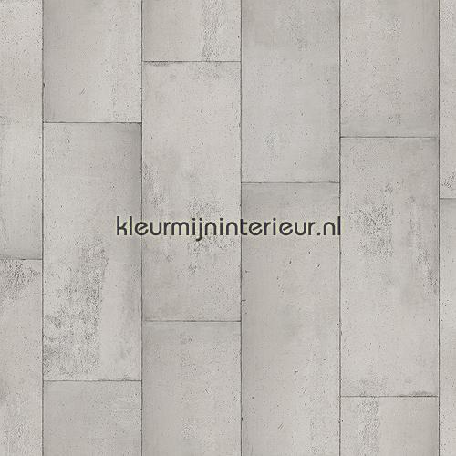 concrete Piet Boon fotobehang CON-01