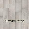 concrete Piet Boon Piet Boon