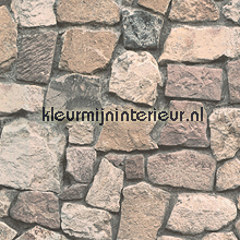 Stones tapeten AS Creation Dekora Natur 6 8595-32