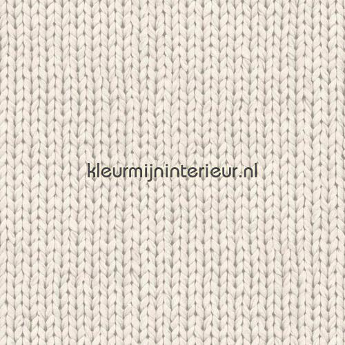 Knitted 137720 wallcovering denim co esta home for Wallpaper esta home