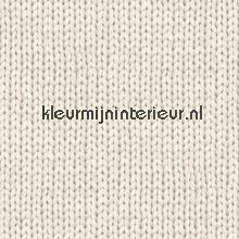 Knitted papel pintado Esta home Wallpaper creations