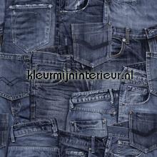 Many jeans papel pintado Esta home Wallpaper creations