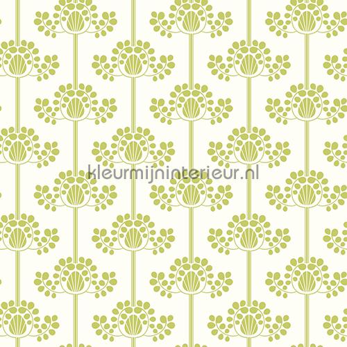 3853 behang eco happy eco wallpaper. Black Bedroom Furniture Sets. Home Design Ideas