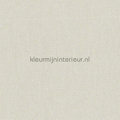 Linnen look zacht warm grijs behang 2930-15 behang Top 15 AS Creation