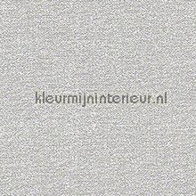 Linnen look robuust licht grijs-beige behang AS Creation behang