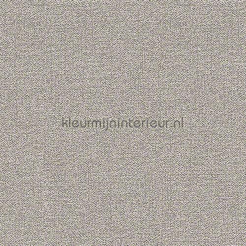Linnen look robuust grijs papel de parede 93723-2 sale wallcovering AS Creation