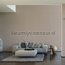 Linnen look robuust beige papel de parede 93723-3 sale wallcovering AS Creation