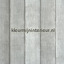 Planken tapeten BN Wallcoverings sonderangebote tapeten