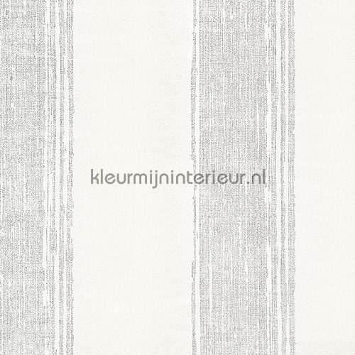 Rustig streep effect papel de parede 9390-29 sale wallcovering AS Creation