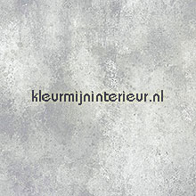Essentially Yours - behang - BN Wallcoverings  kleurmijninterieur.nl