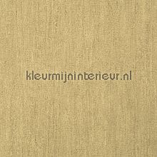 Rustieke wand tapet BN Wallcoverings Collected 47162