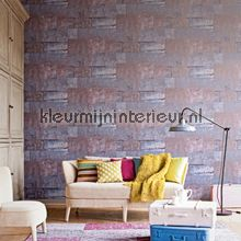 BN Wallcoverings Eye behang collectie