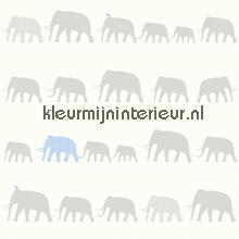 olifanten mars tapet Esta home Giggle 137331