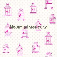 32426 papel pintado Esta home Wallpaper creations