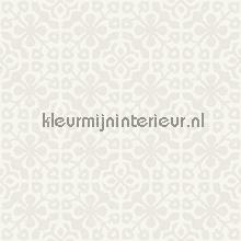 Marrocian motive papier peint Esta home Ginger 128041