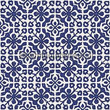 Marrocian motive papier peint Esta home Ginger 128044