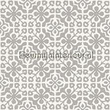 Marrocian motive papier peint Esta home Ginger 128045