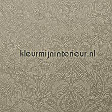 Linnen barok wallcovering Architects Paper Vintage- Old wallpaper