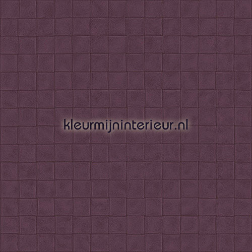 vlechtwerk behang HVN 5631 51 15 aanbieding behang Caselio