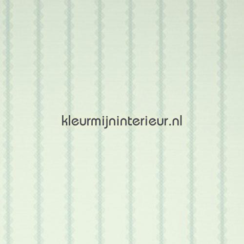 Dhonbe104 Papier Peint Honfleur Papers Sanderson