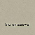 51518 tapet Dutch Wallcoverings Inspiration 371-89-n053