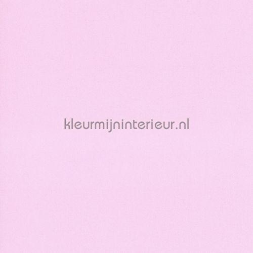 Uni - Licht paars papel de parede 68250784 sale wallcovering Dutch Wallcoverings