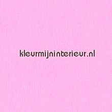 Uni licht-rose papier papier peint AS Creation Collected 8967-28
