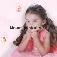 Princess a Fairytale Dream papel pintado 71699 Kids@home 5 Noordwand