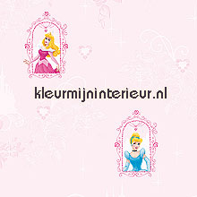 Princess a Fairytale Dream tapeten Noordwand weltraum