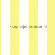 Blokstreep 7,5 cm tapet Eijffinger Lavender Dream 322362