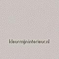 Uni glitter grijs estilos sale wallcovering