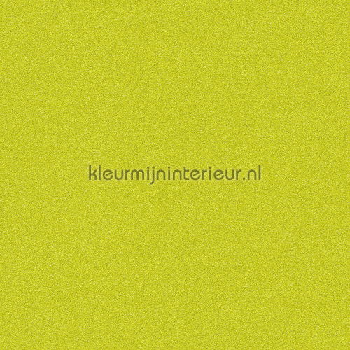 Uni glitter lime groen papel de parede 2965-59 sale wallcovering AS Creation