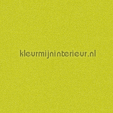 Uni glitter lime groen behang AS Creation behang