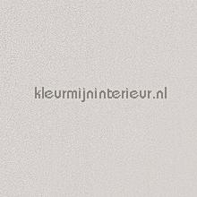 Uni glitter licht grijs tapeten AS Creation Life 2 3032-88