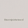 Uni glitter licht grijs estilos sale wallcovering