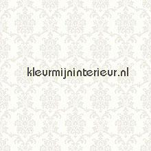 Klassiek motief behang Esta home Love 136822