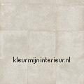 Loup lichtgrijs Mémoires elitis