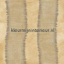 Parure papel de parede Elitis Memoires VP-658-29
