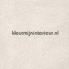 Movida papel de parede Elitis Memoires VP-625-01