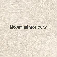 Movida tapeten Elitis Memoires VP-625-27