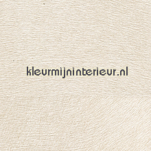 Movida behang Elitis Memoires VP-625-27