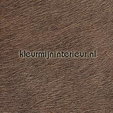 Movida neutraal bruin behang Elitis Memoires VP-625-34