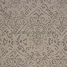 Cinabre papel de parede Casamance Meridienne 72070657