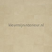Galene papel de parede Casamance Meridienne 72090636